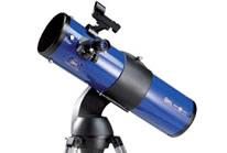 Telescopio Ziel Cruise 65