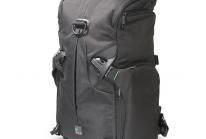 Kata sling 123-go-20