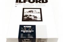IlFord Multigrade IV RC Deluxe