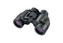 Nikon action 7/15x35
