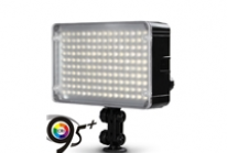 Illuminatore AL-H160
