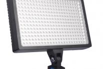 LED 336A