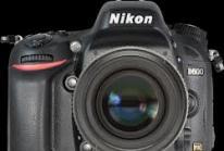 Nikon D800 body   contattaci