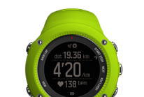 SUUNTO AMBIT3 RUN (LIME)